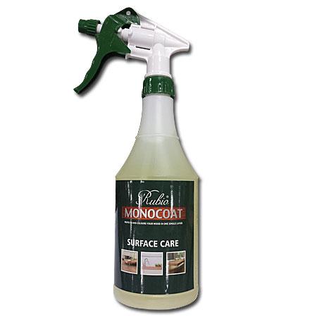 Rubio Monocoat Surface Care Spray 750 ml