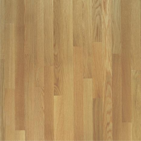 White Oak Somerset 2 14 X 34 White Oak Select Better